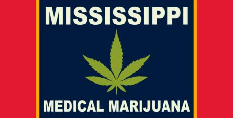 Mississippi Medical Marijuana