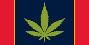 Mississippi Medical Marijuana Card